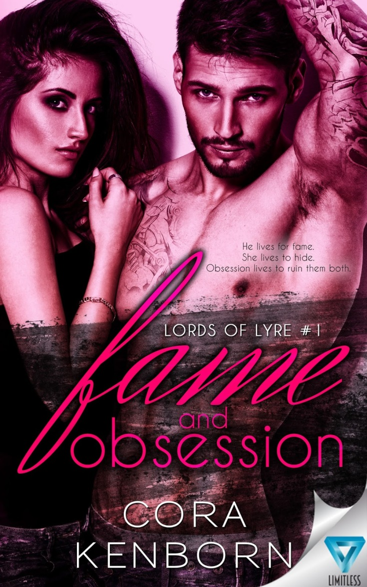 27748-fame-and-obsession2bfinal2bebook