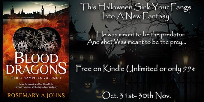 blood-dragons-halloween-teaser-1