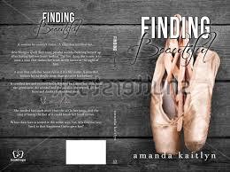 finding-beautiful