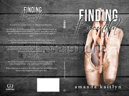 finding-beautiful