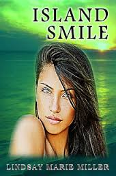 island-smile-1