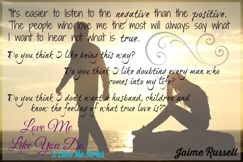 love-me-like-you-do-3