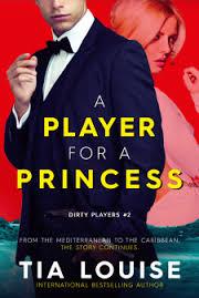 player-for-a-princess-1
