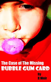 the-case-of-the-missing-bubble-gum-card-1