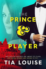 the-prince-and-the-player-1