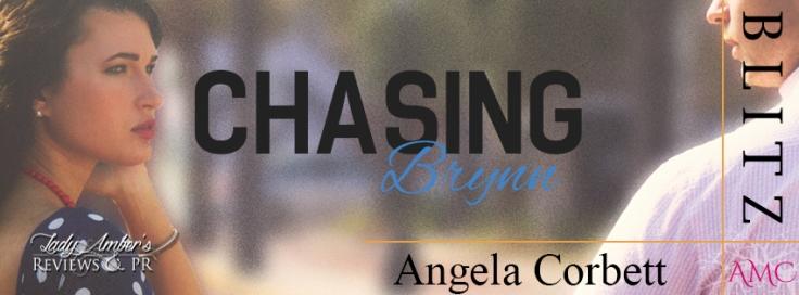 chasing-brynn-angela-corbett-blitz-1
