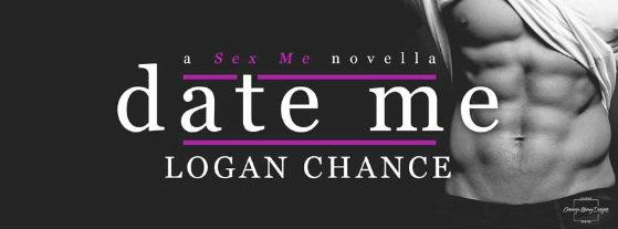 date-me