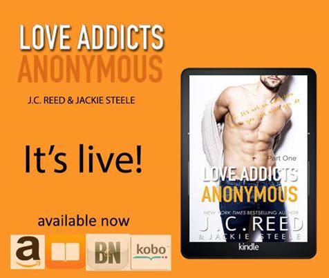 Love Addicts.jpg