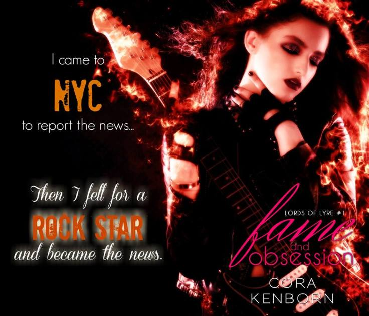 teaser-fame-and-obsession-7