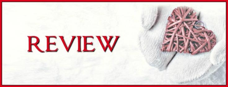 Review (1).jpg