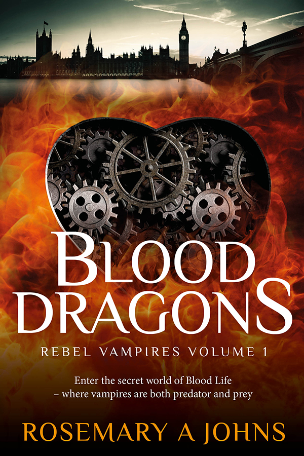Blood Dragons Cover MEDIUM WEB.jpg