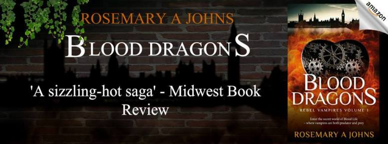 Midwest Book Review Blood  Dragons.jpg