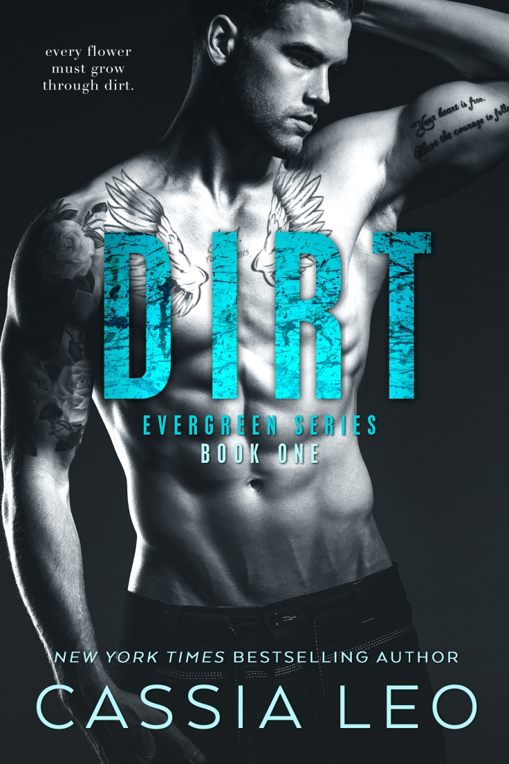 dirt-ebook-cover.jpg