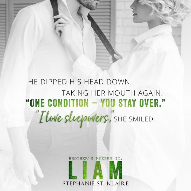 Liam-Teaser4.jpg